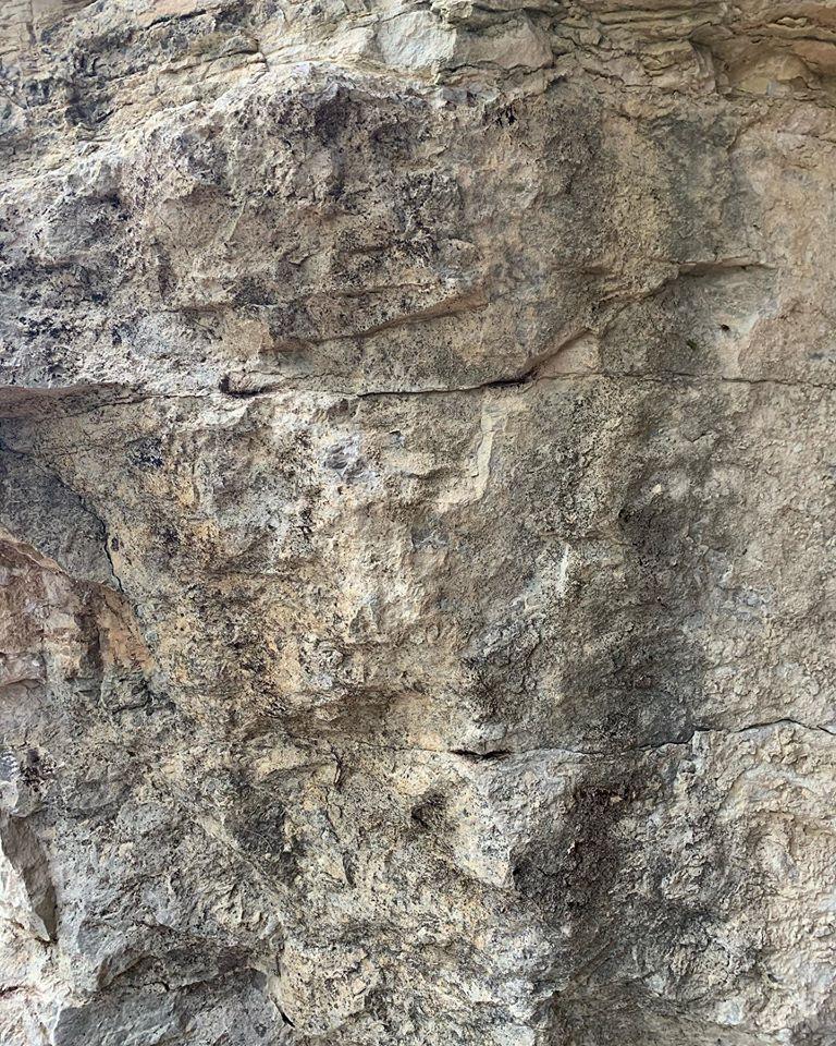 grotte celia gouveiac